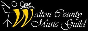 Walton County Music Guild